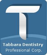 Tabbara Dentistry